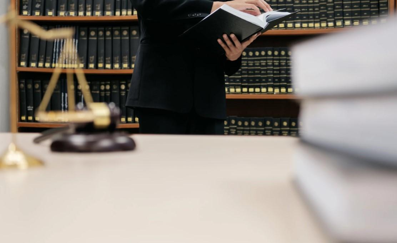 עורך דין ייפוי כוח מתמשך זיו לוטנברג