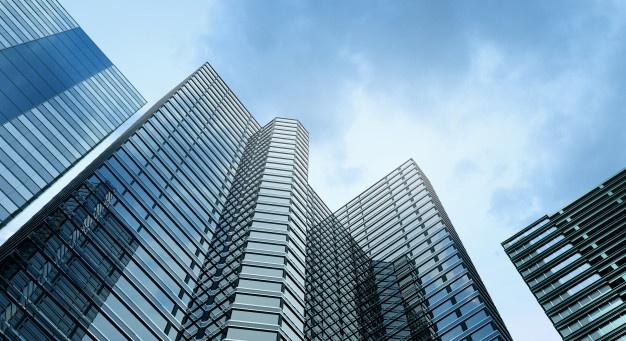 ייצוג במכירת דירה