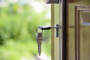 רכישת דירה ייצוג עורך דין