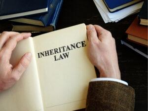 כמה עולה לעשות צו ירושה אצל עורך דין