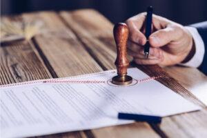 עורך דין צוואות וירושות
